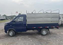 Xe Dongben X30 SRM T20 2021