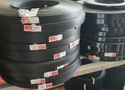 Nẹp nhựa PVC 230EV
