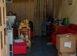 Tô Hiến Thành-HXH Q10- khu An Ninh-Giá Tốt-LH:0786961692.