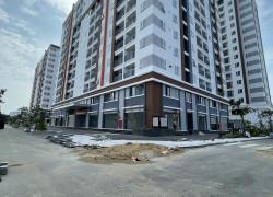 căn shophouse galacity vị trí ngay trung Phan Rang ngay khu K1 thích hợp kinh doanh giá đầu tư