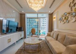 🌻🌻🌻 Bán căn hộ chung cư 64m2 tại Nam Định Tower