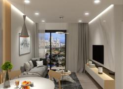 Bán căn hộ cho người nước ngoài thuê tiềm năng Vci Tower Vĩnh Yên với Vốn chỉ 300 triệu