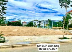 đất thổ cư ven biển giá đầu tư tại trung tâm tp Phan Rang