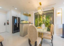 🌟🌟🌟 Bán căn hộ chung cư 77m tại Nam Định
