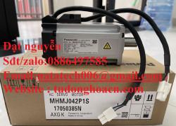 MHMJ042P1S bộ động cơ Panasonic chính hãng mới 100%
