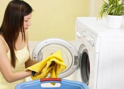 Công ty vệ sinh máy giặt tại Tân Hiệp chuyên nghiệp