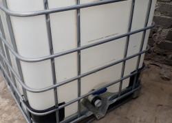 bồn nhựa ib tank nghìn lít