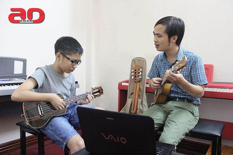 Bất ngờ với những lợi ích của âm nhạc đến với cuộc sống của con người