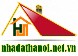Bán nhà và Đất tại Kim Lâm, Thị Trấn Kim Bài, Huyện Thanh Oai, Hà Nội