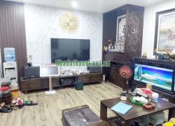 Chính chủ bán nhà phố Huế, tầng 2+3+4, Quận Hai Bà Trưng, Hà Nội