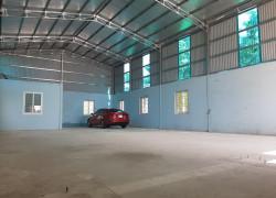 Cho thuê kho, nhà xưởng, gara ô tô, nhà nguyên căn mới nhất tháng 10 năm 2021, tp Vinh, nghệ an