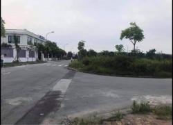 Gia đình đang cần tiền gấp nên thiện chí bán lại lô đất tại Xuân Thụy , Kiêu Kỵ, Gia Lâm