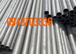 Ống Inox SUS904L/ 904L báo giá trực tiếp tại nhà máy