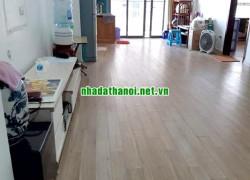 Chính chủ bán căn hộ tòa HH2 ngõ 102 Trường Chinh, Quận Đống Đa, Hà Nội