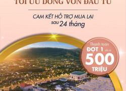 Cần tiền bán gấp căn shophouse Cẩm Phả đã xây dựng xong có sổ đỏ.kinh doanh luôn.LH : 0986.332.972