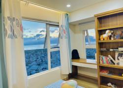 Chủ nhà cần tiền bán căn hộ Fhome 2pn có nội thất