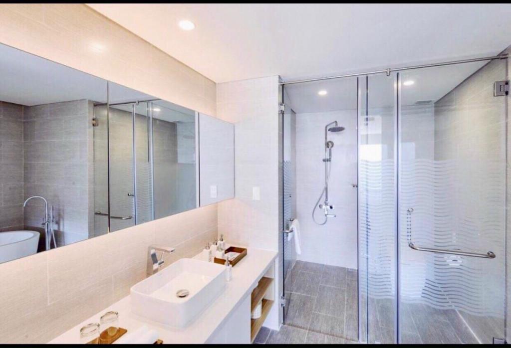 Cho thuê gấp căn hộ F.Home giá rẻ sập sàn dao động từ 7 tr/tháng khách chỉ cần xách vali ở ngay