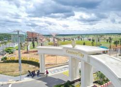 Đất thổ cư gần Sân bay Long Thành-Century City cam kết lợi nhuận 18%/năm