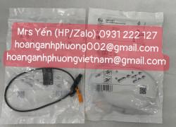 Cảm biến xi lanh MK5105   IFM   Công ty Hoàng Anh Phương