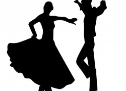 Cách luyện tập giọng hát cao: Giữa nam và nữ có gì khác nhau?