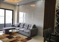 Chuyên cho thuê căn hộ Monarchy, căn 2PN full nội thất cao cấp, giá chỉ từ 7 triệu