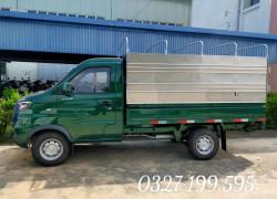 SRM thùng bạt 930kg - giá tốt tại ĐỒNG NAI