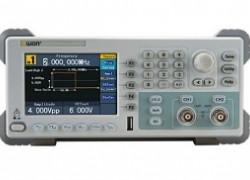 Máy phát xung để bàn 2 kênh OWONAG2052F