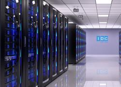 Tại sao phải thuê chỗ đặt máy chủ server?