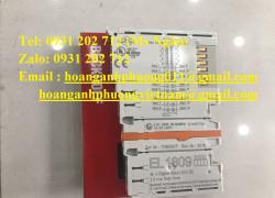 EL1809 EtherCat Terminal Beckhoff 16 channel giá rẻ