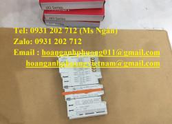 EL2809 EtherCat Terminal Beckhoff 16 channel giá cực tốt