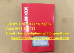 EL4032 EtherCat Terminal Beckhoff giá cực tốt