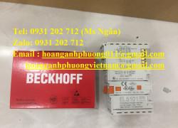 EL5101 Incremental encoder interface Beckhoff giá tốt