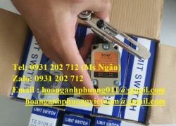 TZ-5108-2 Công tắc hành trình Tend nhập khẩu giá tốt