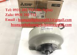 ZKB-0.6AN Thắng từ Mitsubishi 0.81A nhập khẩu giá tốt