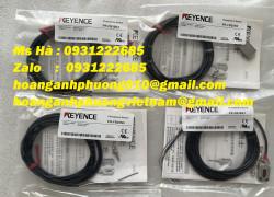 Keyence PR-FB15N1 cảm biến - Công Ty Hoàng Anh Phương