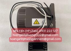 M7RX15G4L   Động cơ Panasonic   cty Hoàng Anh Phương