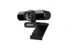 Webcam FHD 1080P