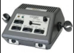 Urawa bộ điều khiển , Máy hàn điện urawa, máy mài điện urawa,-0825 407 939