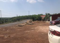 Cần Bán 3 Sào Đất Vườn Đường 12m , Ngay KCN Đồng Xoài 1,2 Giá 400tr/1 Sào 1000m2 Bao Sổ