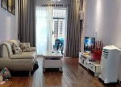 *Bán nhà đường Hiệp Bình - Thủ Đức, 41m2 ,1 trệt 2 lầu, xây kiên cố , nội thất hiện đại vào ở luôn, giá VIP 3,6tỷ