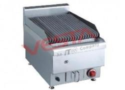 Bếp nướng gas JUS-TRH40