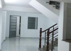 Chính chủ cần bán nhà NGUYỄN SƠN,TÂN PHÚ,3 tầng,88 m2,sát mặt tiền.