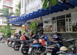 Chính chủ sang gấp Quán Cafe có sẵn vật dụng tại 29 Đường số 21B P BTĐ Q Bình Tân