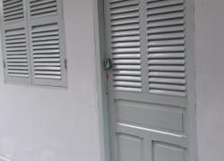 Chính chủ cho thuê nhà nguyên căn 3x10 tại 618/30 CMT8 P11 Q3 giá 7tr/th