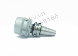 Đầu kẹp BT30-C20-90