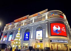 Cần tiền bán gấp căn shophouse Cẩm Phả đã xây dựng xong có sổ đỏ.kinh doanh luôn