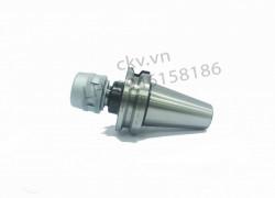 Đầu kẹp BT50-C20-150