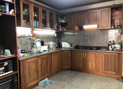 Cần căn hộ chung cư Giai Việt Hoàng Anh, Diện tích:150m2, giá 4.3tỷ ( sổ hồng )