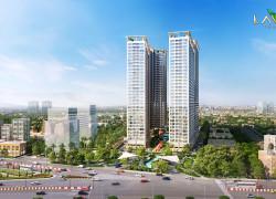 Bán gấp! Bán hòa vốn căn hộ Lavita Thuận An 2PN giá chỉ 2.3 tỷ