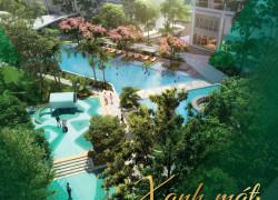 Đầu tư căn hộ Lavita Thuận An để được hưởng chiết khấu cao